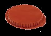 240 TART PAN