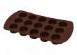 CIOCCO-LATINO