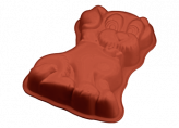 PUPPY PAN