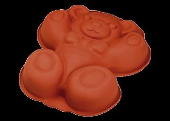 LITTLE BEAR PAN