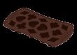 CIOCCOPOKER