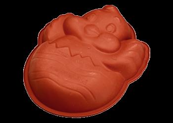 CHICK PAN