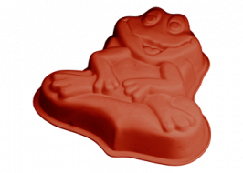 FROG PAN