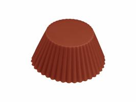 8 CUP CAKE PAN