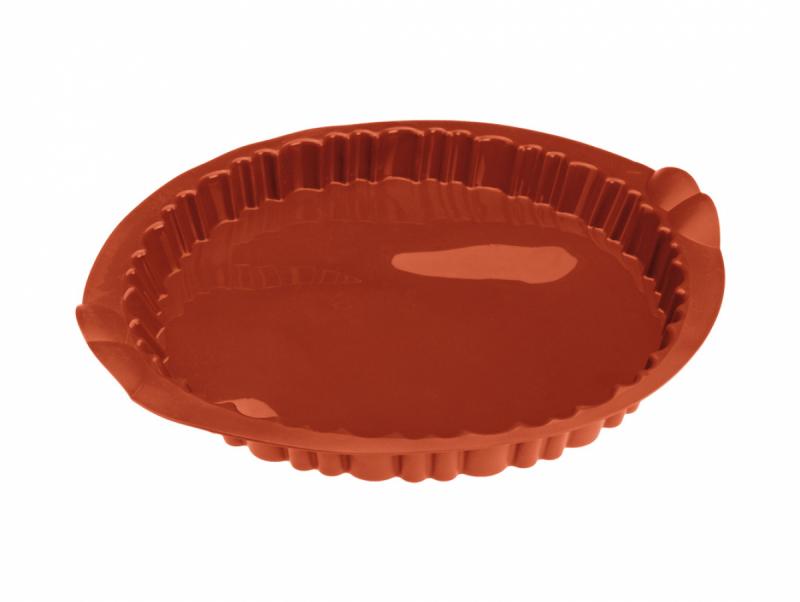 260 TART PAN