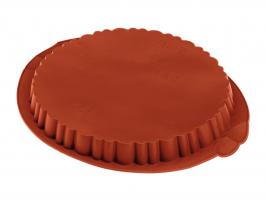 280 TART PAN