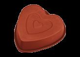 2 HEARTS PAN