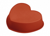 3 HEARTS PAN
