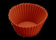 OTTO MINI CUP CAKE