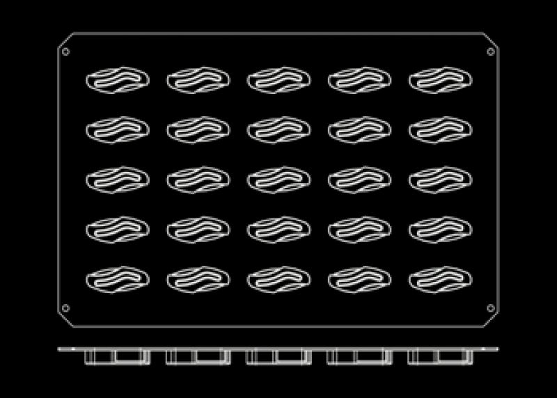 25 GODZILLA SCREAM - 600x400