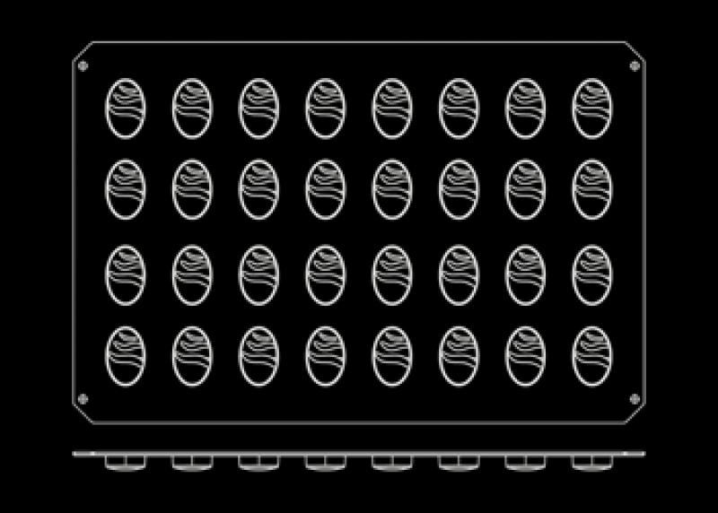 32 SOLARIS MAGMA - 600x400