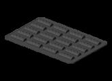 20 STAR TRECK - 600x400