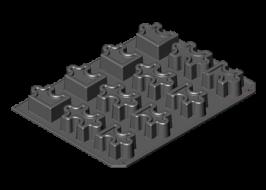 12 PUZZLE - 400x300