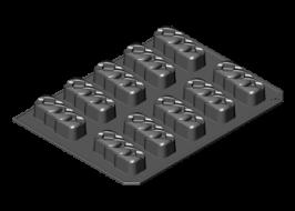 10 JEWEL - 400x300