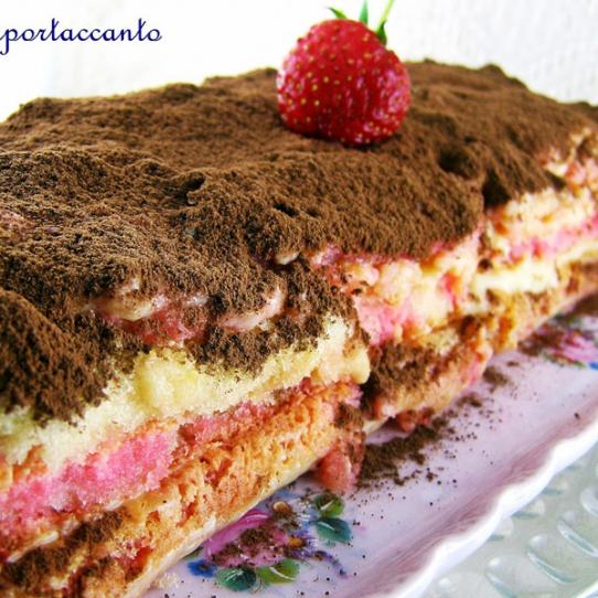 Il dolce di Torino classico